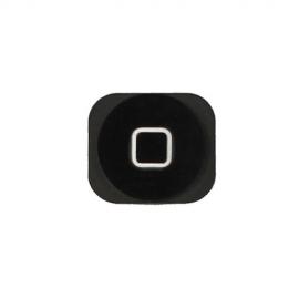 iPhone 5 Home Button Knopf - Schwarz