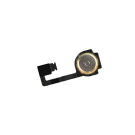 iPhone 4 Home Button Flexkabel