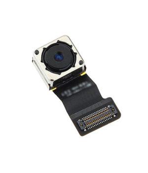 iPhone 5c - 8MP iSight Back Kamera