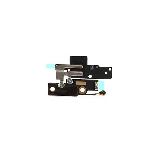 iPhone 5C Wifi Connector Antenne Flex Kabel