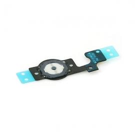 iPhone 5C Home Button Flex Cable