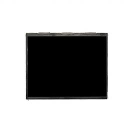 Original iPad 3 / iPad 4 - Das neue iPad LCD Display