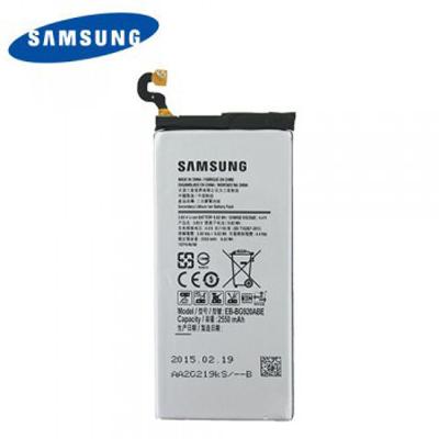 Original Samsung Galaxy S6 Edge Plus Akku Batterie - 3000mAh bei iDigit Swiss GmbH