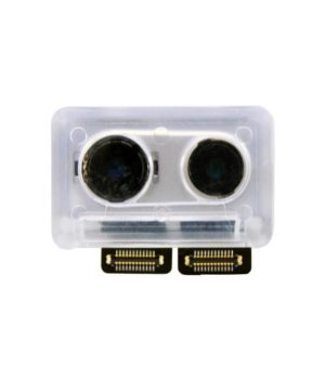 iPhone 8 Plus Back-cam Rückkamera Modul