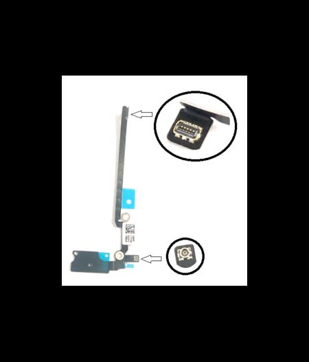 Lautsprecher&Antenna Flex Kabel iPhone 8 Plus