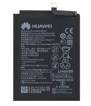 Huawei Mate 10 Pro Akku