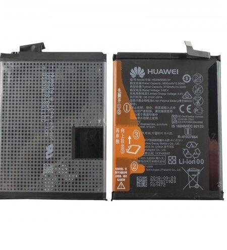 Huawei Mate 20 Akku
