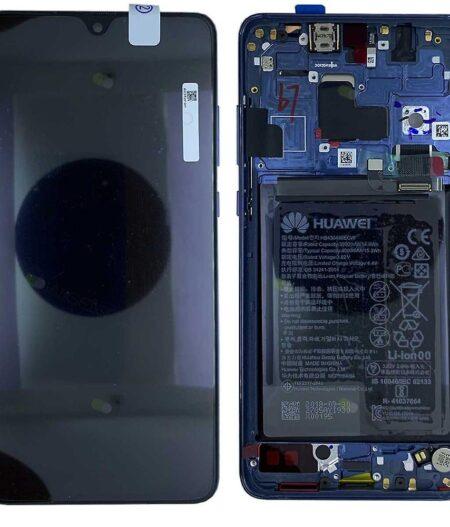 Huawei Mate 20 Original-Qualität Display