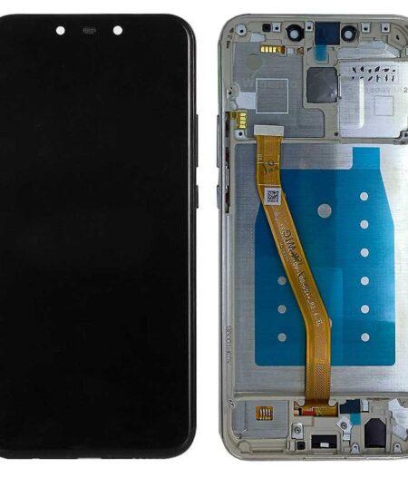 Huawei Mate 20 Lite Original-Qualität Display