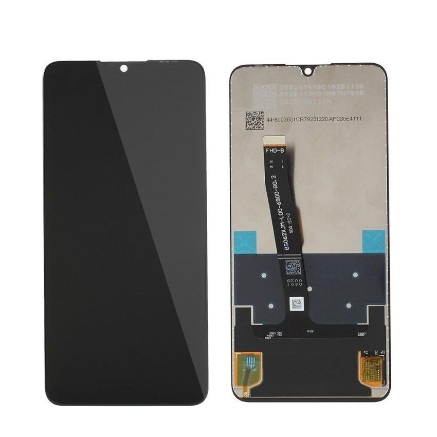 Huawei P30 Original-Qualität Display