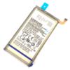 Samsung Galaxy S10 E Original Ersatz Batterie
