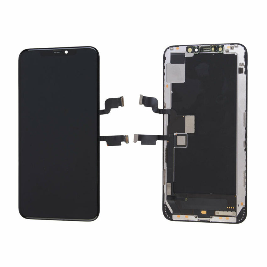 iPhone Xs Max Original Qualitäts Display iDiGit Swiss GmbH