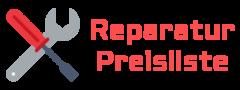 reparatur-preislist-1