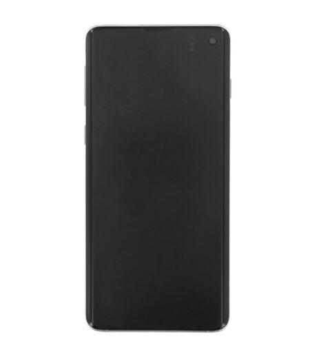 Samsung Galaxy S10 Original Ersatz Display