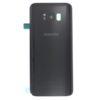 Samsung Galaxy S8 Plus Original Ersatz Rückglas