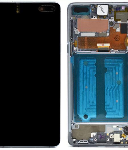 Display-for-Samsung-Galaxy-S10-5G