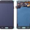Samsung Galaxy J3 Display