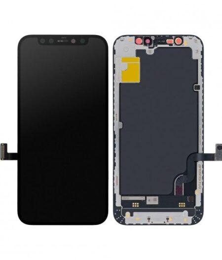 iPhone 12 Mini Display