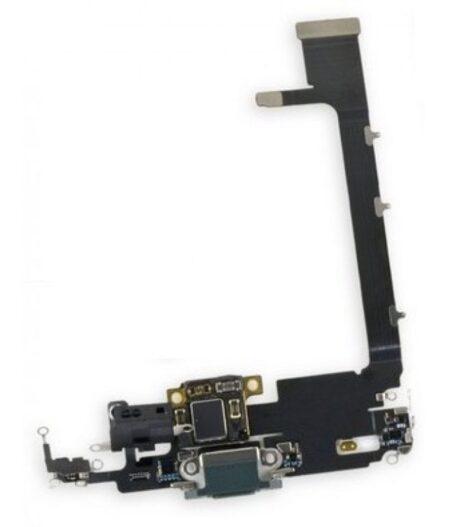 iPhone-11-Pro-Ersatz-Ladebuchse-Original-