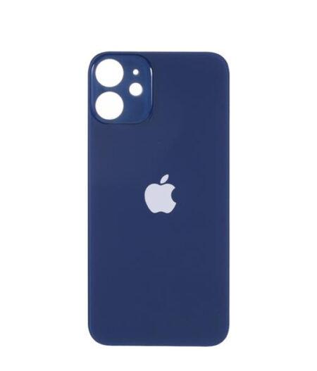 iPhone 12 Mini Rückglas ersatzteile