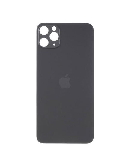 iphone-11-pro-max-backcover-ruckseite
