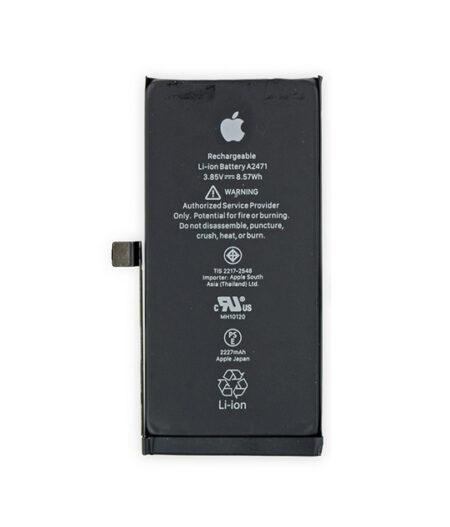 iphone-12-akku