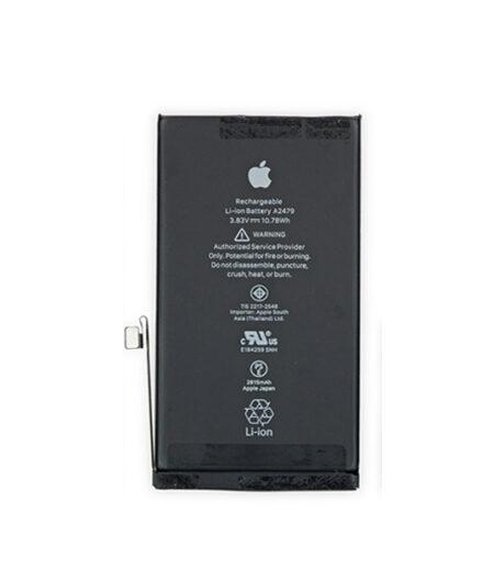 iphone-12-pro-akku