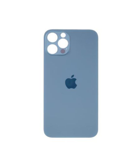 iphone-12-pro-backcover-glas-ruckseite